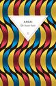 Livres parus 2015: lus par les Parfumés [INDEX 1ER MESSAGE] - Page 3 Tylych13