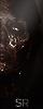Soul Redemption [Confirmación] 40x10010