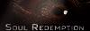 Soul Redemption [Confirmación] Botone13
