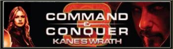 Présentation Du Jeu Command & Conquer 3 La Fureur De Kane