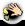 Les badges des concours, animations et battles Bougie10