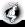 Les badges des concours, animations et battles Chasse10