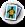 Les badges des concours, animations et battles Conte_10