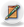 Les badges des concours, animations et battles Conte_11