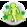 Les badges des concours, animations et battles Cree_m10