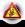 Les badges des concours, animations et battles Erreur10