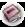 Les badges des concours, animations et battles La_mag10