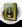 Les badges des concours, animations et battles Les_ta10