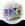 Les badges des concours, animations et battles Manoir10