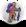 Les badges des concours, animations et battles Mini_d10