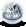 Les badges des concours, animations et battles Miss_m11