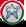 Les badges des concours, animations et battles Noel_210