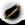 Les badges des concours, animations et battles Recolo10