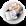 Les badges des concours, animations et battles Signat10