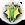 Les badges des concours, animations et battles Simsel10