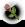 Les badges des concours, animations et battles St_val13
