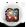 Les badges des concours, animations et battles Une_pu10