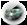 Les badges des concours, animations et battles Van10