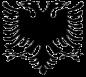 Komuniteti Shqipetar Online