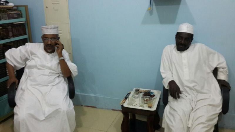 صور الإجتماع الثالث للمكتب التنفيذي Img-2031