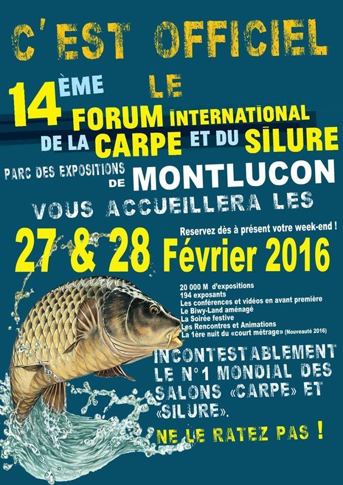 Montluçon 2016... 10858610
