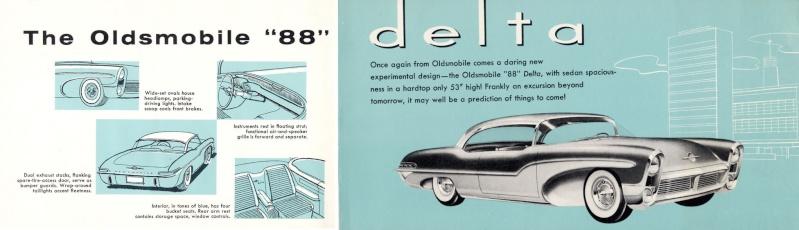 Prototype, maquette et exercice de style - concept car & style - Page 2 19552012