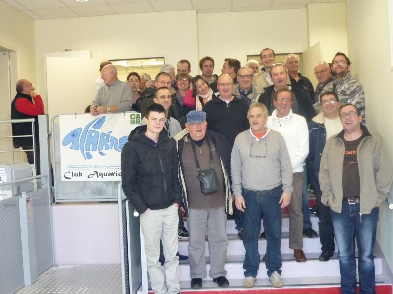 Porte ouverte club aquariophile ACARA St-BRIEUC 17 janvier 2015 Cid_ii10