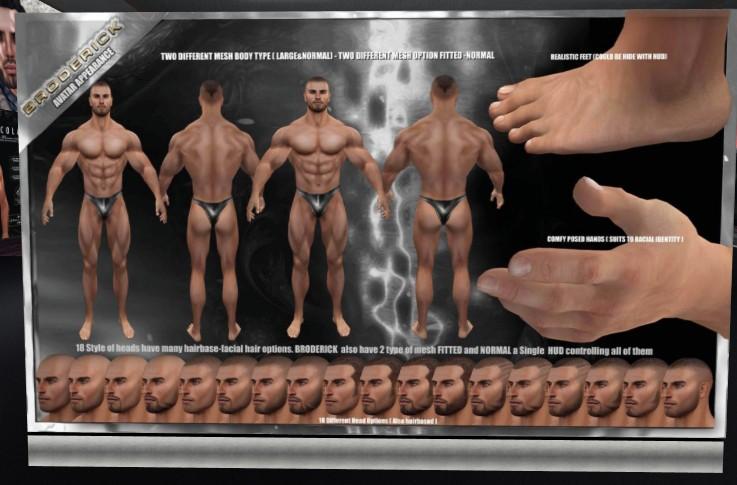 je veux du mesh : boobs, fesses, mains, pied .... - Page 2 Zouzoi13