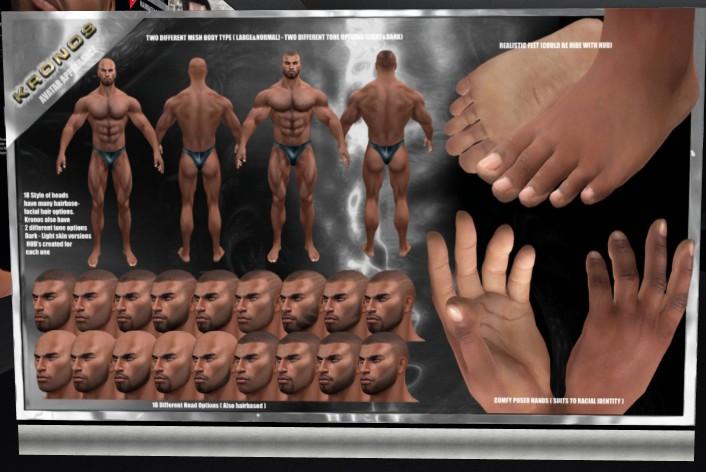 je veux du mesh : boobs, fesses, mains, pied .... - Page 2 Zouzoi14