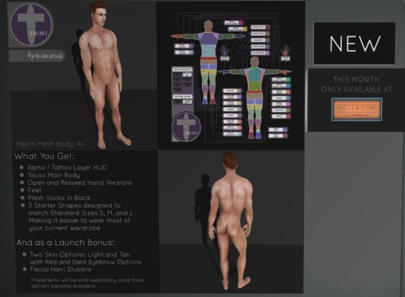 je veux du mesh : boobs, fesses, mains, pied .... - Page 2 Zzouzi11