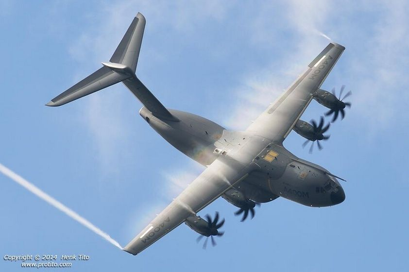Airbus A400M - Page 14 Hfdh10