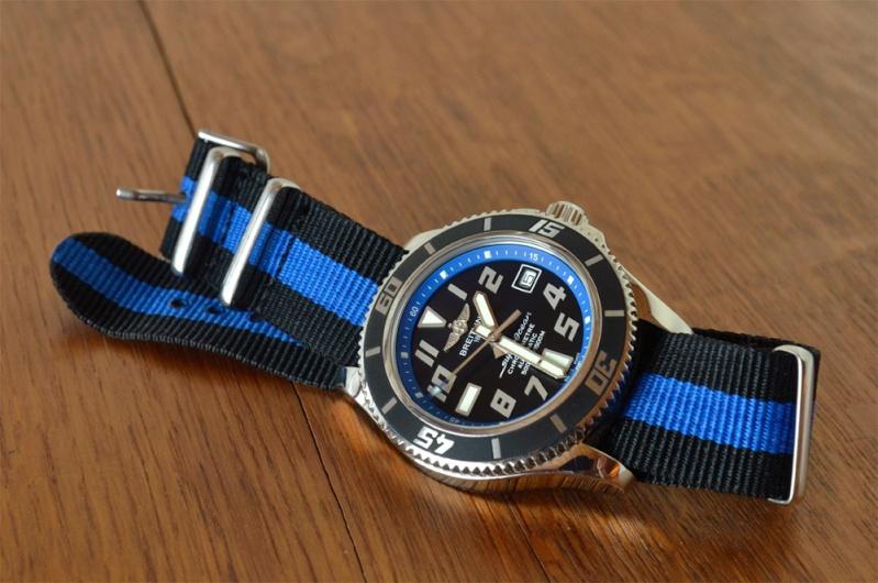 La montre du vendredi 20 février Montre10