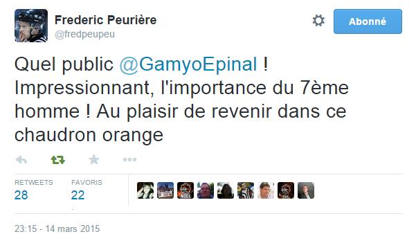 [PO] Epinal 3 - 2 Angers (Demi de finale, 4ème match, le 14 mars 2015) - Page 3 Peurie10
