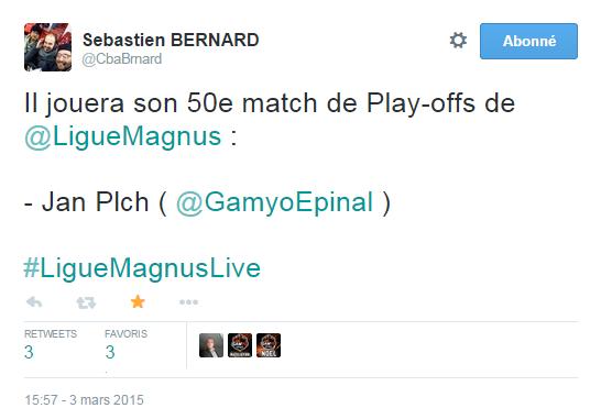 [PO] Epinal 5 - 4 Rouen TAB (Quart de finale, 3ème match, le 3 mars 2015) - Page 3 Sans_t10