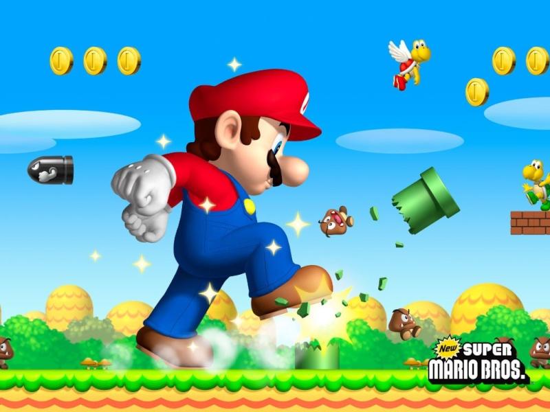 Sabado 08.11.08 - Creamfileds BA 08 @ Autodromo Bs As - Página 6 Mario210
