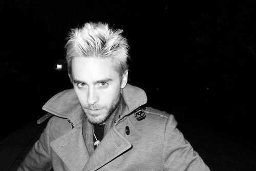 [PHOTOSHOOT] Jared Leto by Terry Richardson - Page 4 Jared_15