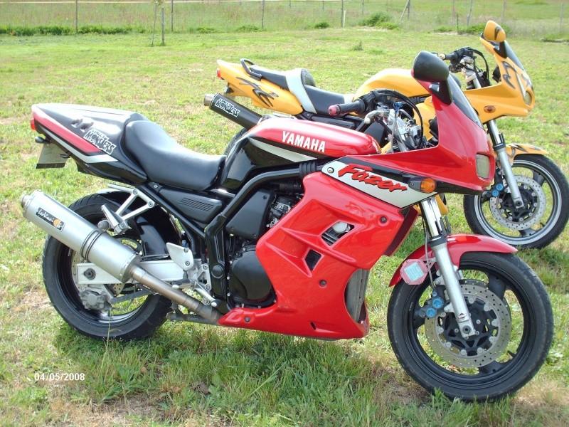 Vos anciennes motos Hpim2310