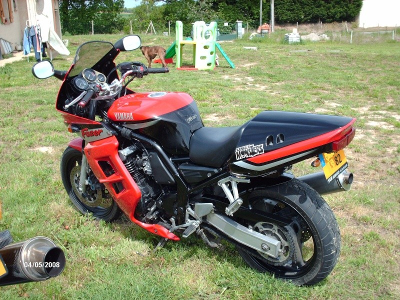 Vos anciennes motos Moto10