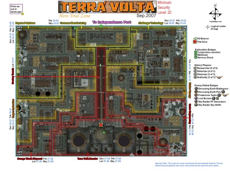 TERRA VOLTA (Trial Nivel 20) Terra_10