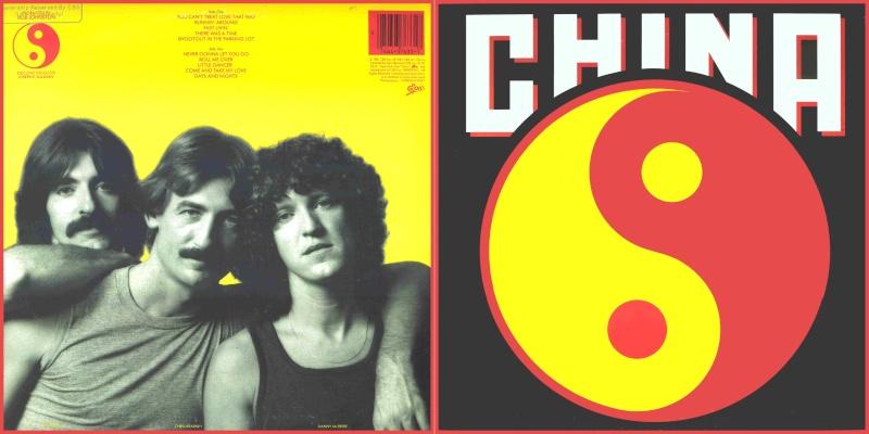 GRUPOS/BANDAS d Heavy/Hard Rock y A.O.R., con el MISMO NOMBRE!!! China_11