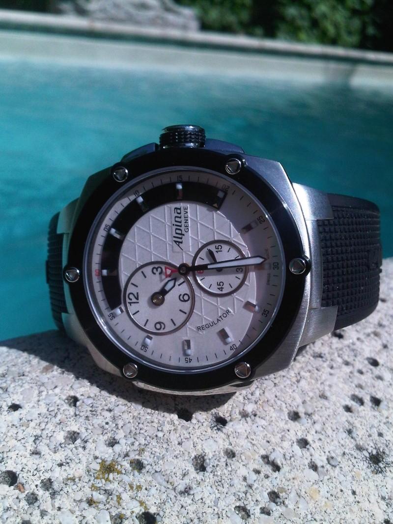 conseil sur un bracelet de montre Img00010