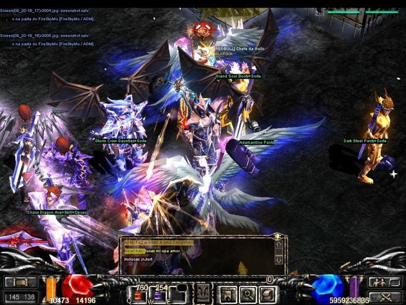 FOTOS TIRADAS EM LORENCIA (FIRE SKY MU) 20/09/2008  1823 HS Screen13