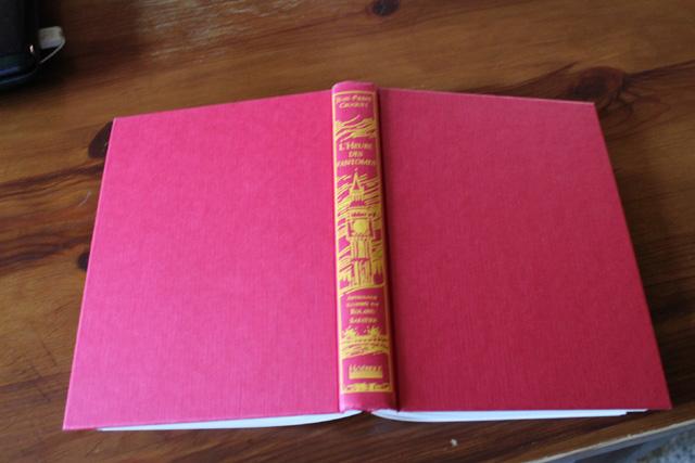 Vos plus beaux livres ! - Page 3 Beau_l10