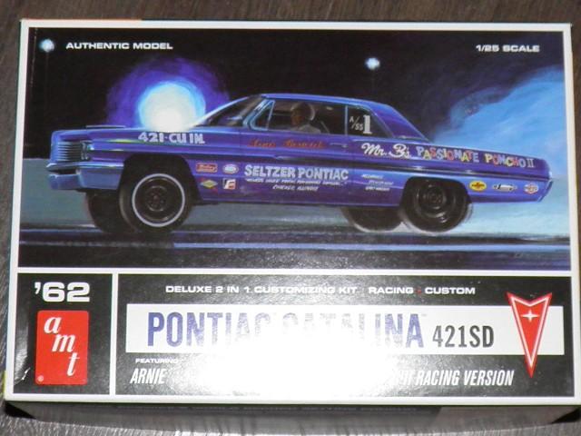 Pontiac Catalina 62 24910
