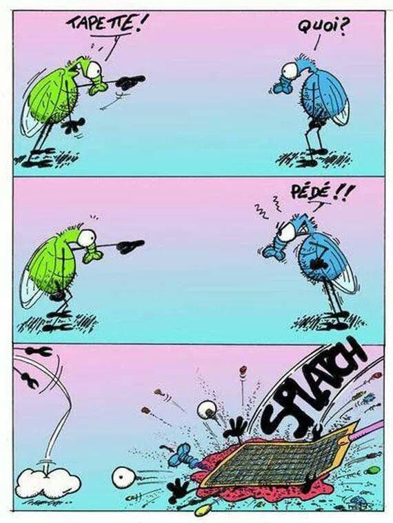 Blague du jour - Page 11 Facebo22