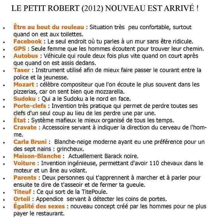 Blague du jour - Page 11 Facebo27