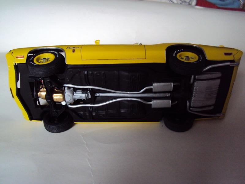 Oldsmobile Cutlass Rallye 350 Oldsmo15