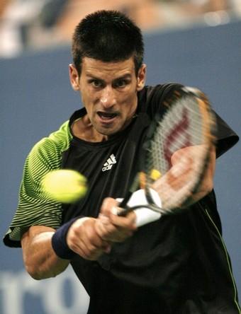Slike Novaka Djokovica - Page 2 2dj9nr10