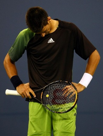 Slike Novaka Djokovica - Page 2 2hdqgx10