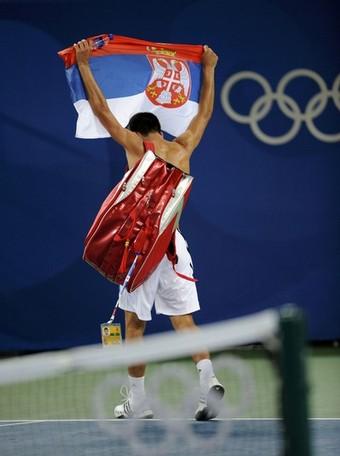 Slike Novaka Djokovica - Page 2 2nhqdl10